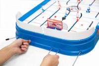 Настольная игра Step Puzzle Хоккей новый сезон 76195
