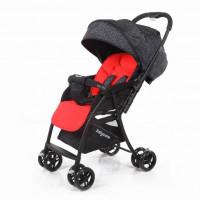 Коляска Baby Care прогулочная Sky BC004