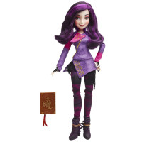 Кукла DESCENDANTS Мол и Ива Hasbro