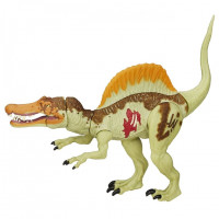 Фигурка боевого динозавра Hasbro JURASSIC WORLD