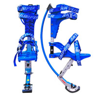 Джампер Skyrunner Junior, 30-50 кг