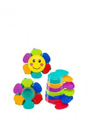 6a4ab47432db Игрушки для ванной | Купить недорого товары для детей в интернет ...