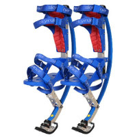 Джампер Skyrunner Junior, 40-60 кг