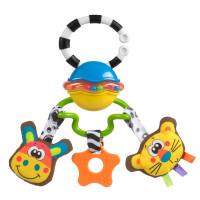 Игрушка Playgroподвесная Сафари 0182253