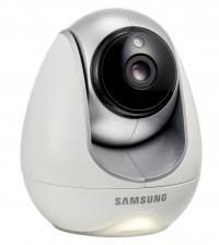 Видеоняня Samsung Baby Wi-Fi View SEP-5001RDP
