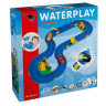Водный трек Big Colorado Waterplay 55117