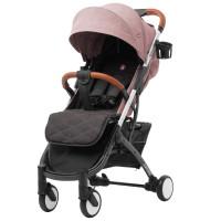 Детская прогулочная коляска CARRELLO Astra  CRL-11301/1