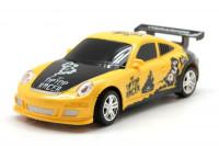 Машина BALBI Автомобиль на ру 1:24 RCS-2401 B
