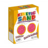 Песок WABA FUN Kinetic Sand 2,27 килограмм 1 цвет - Песок WABA FUN Kinetic Sand 2,27 килограмм 1 цвет 2