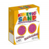 Песок WABA FUN Kinetic Sand 2,27 килограмм 1 цвет - Песок WABA FUN Kinetic Sand 2,27 килограмм 1 цвет 4