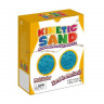 Песок WABA FUN Kinetic Sand 2,27 килограмм 1 цвет - Песок WABA FUN Kinetic Sand 2,27 килограмм 1 цвет 5