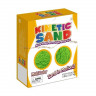 Песок WABA FUN Kinetic Sand 2,27 килограмм 1 цвет - Песок WABA FUN Kinetic Sand 2,27 килограмм 1 цвет 6