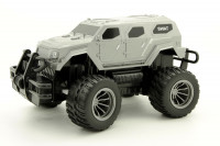 Машина BALBI Внедорожник 1:14 RCO-1401 Grey