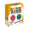 Песок WABA FUN Kinetic Sand 2,27 килограмм 2 цвета - Песок WABA FUN Kinetic Sand 2,27 килограмм 2 цвета 2