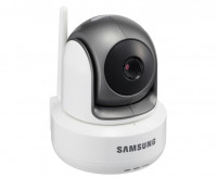 Дополнительная камера Samsung SEB-1003RWP для видеоняни SEW-3043WP