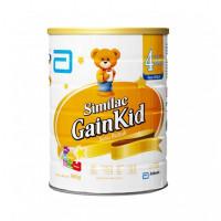 Детская смесь Similac Premium 4 с 18 мес 900 г