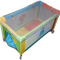 Москитная сетка Baby care Bed Cover для кроватей и манежей
