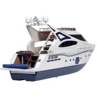 Водный лайнер Dickie 56 см