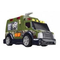 Военный автомобиль Dickie 33 см