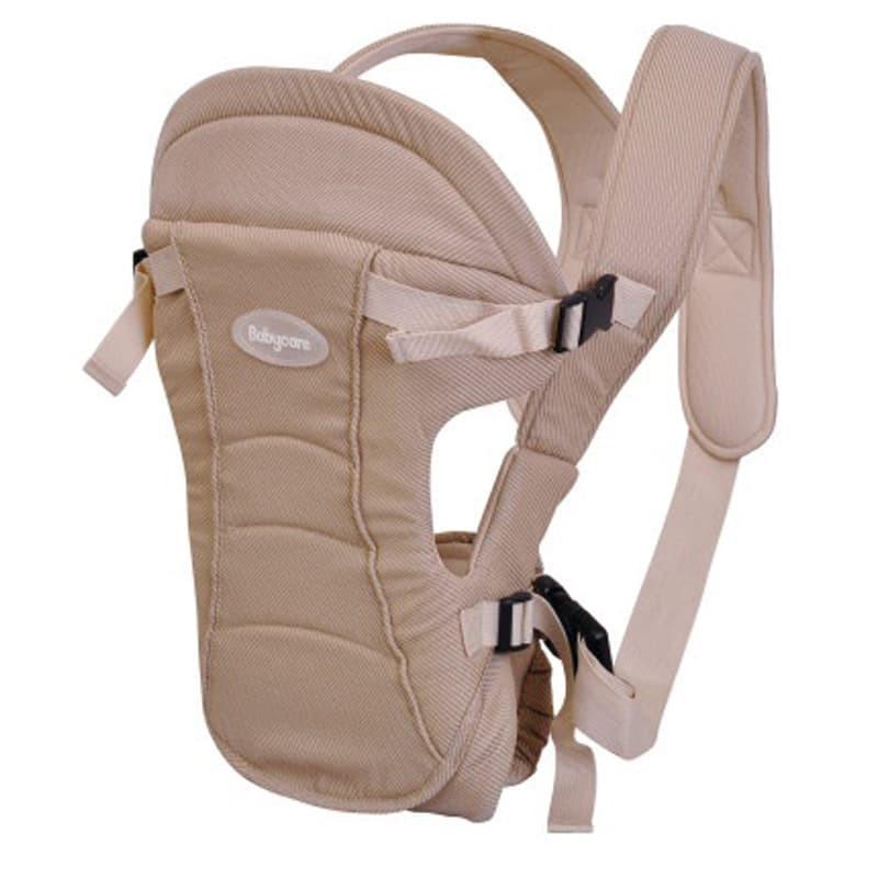 3ecb9f345cbc Сумка-кенгуру Baby Care HS-3183 | Купить недорого товары для детей в ...