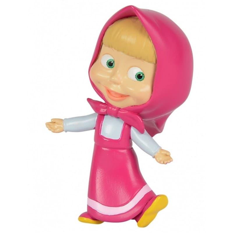 Бумажная кукла из папье маше одежда картинки измеряется рассматривается
