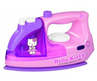 Утюг Simba Hello Kitty 18 см