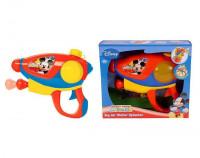 Водное оружие Simba Микки Маус 7050033