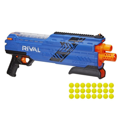 бластер Hasbro Nerf Rival атлас B3855