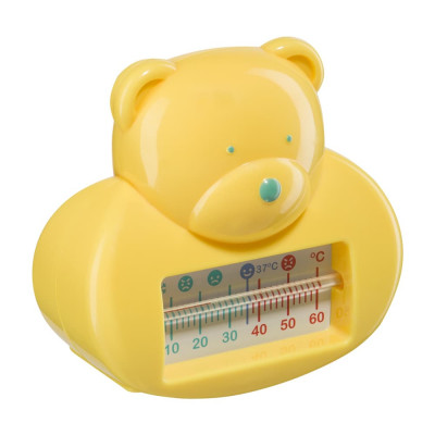 Термометр для воды Happy Baby BATH TERMOMETER 18002