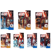 Фигурка Star Wars The Force Awakens 9.5 см Hasbro
