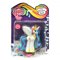 Фигурка Hasbro My Little Pony Селестия со светом и звуком GT8608