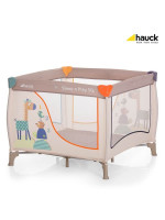 Манеж Hauck Sleep`n Play SQ