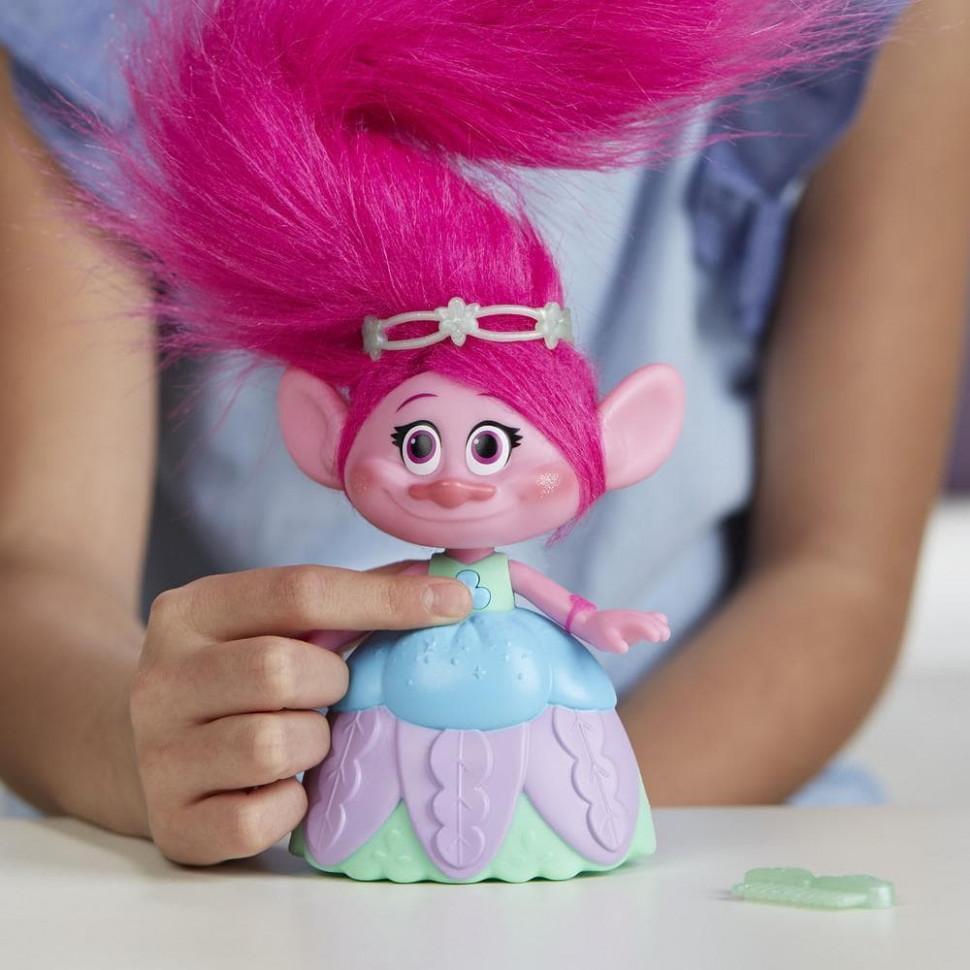 Куклы Тролли Купить В Интернет Магазине