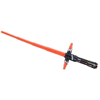 Меч Hasbro STAR WARS Виктор 1 Эпизод 8 C1567